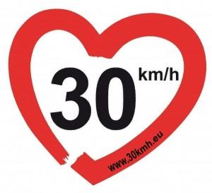 30kmh mit www-Adresse integriert_zugeschnitten-001